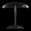 Cabrinha AV8 Foil Kit Complete 2019