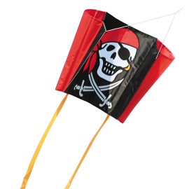 HQ Sleddy Jolly Roger