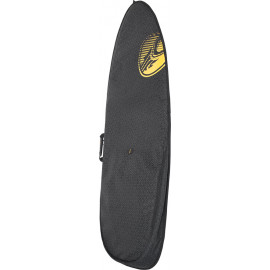 Cabrinha Surf Day Bag 2017