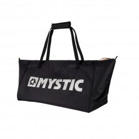 Mystic Dorris Bag