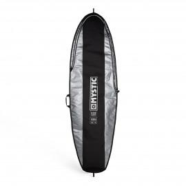 Mystic Star Boardbag Windsurf