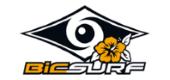 BIC Surfboards